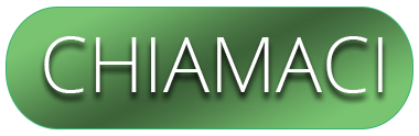 assistenza caldaie Hermann Roma, manutenzione caldaie Hermann Roma, riparazione caldaie Hermann Roma, revisione caldaie Hermann Roma