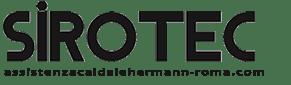 assistenza caldaie hermann saunier duval roma